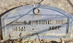B F Smith