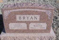Walter Bryan