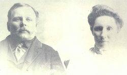 William Alfred Jones