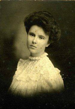 Dorothy Inez Smoky <i>Roark</i> Dennard