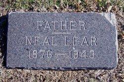 Neal Lear