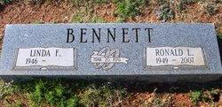 Ronald L. Bennett