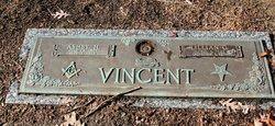 Ashby H. Vincent