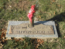 William J. Livengood