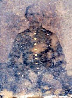 Joseph Decatur McCann