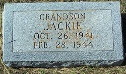 Jackie Crump
