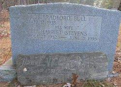 Bradford Bull