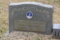 Mollie Longino