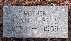 Bunn E Bell
