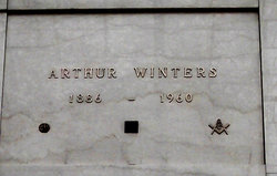 Arthur Winters