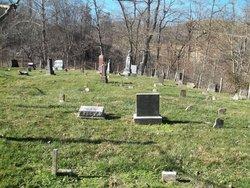 Crecelius Cemetery