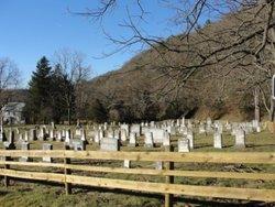 Rocky Springs Presbyterian Church Cemetery