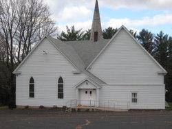 Grace UCC Cemetery