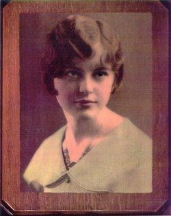 Martha Ann <i>Humphreys</i> Jones