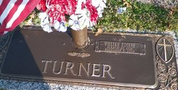 William Eugene Gene Turner