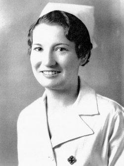 Ethel Ammie <i>Sutherland</i> Keyes