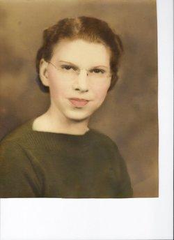 Helen Margaret <i>Stokes</i> Herrin