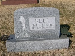 Earl William Bell