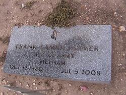 Frank L Parmer