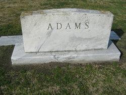 John Richard Adams