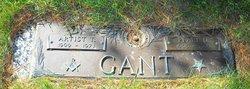Artist T Gant