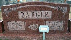 Lorene Poca <i>Gateley</i> Barger