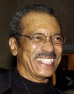 Dick Anthony Williams 99