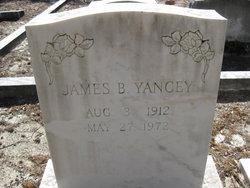 James B. Yancey