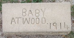 Baby Atwood