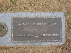 Dainese <i>Dobbins</i> Bradberry