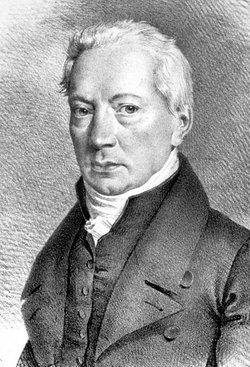 Adalbert Gyrowetz
