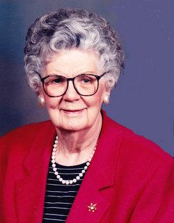 Lois May <i>Livingston</i> Harich
