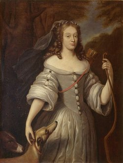 Louise de La Valli�re