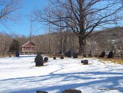 South Centre Cemetery