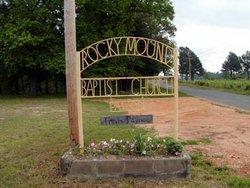 Rocky Mound Cemetery