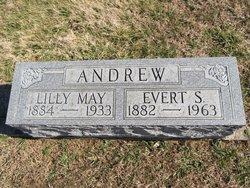 Evert S. Andrew