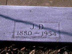 James Dowdney Jim Arnold