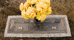 Lois V. <i>Webb</i> Baker