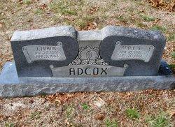 Annie S. Adcox