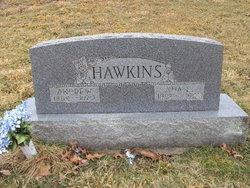 Ada L. Hawkins