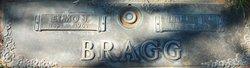 Lillie R. <i>Doom</i> Bragg