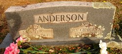 Charles S. Anderson