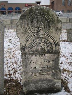 Isaac A. Carr