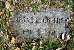 Berne E Childs