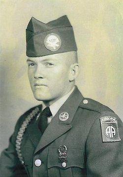 Samuel Ray Nixon
