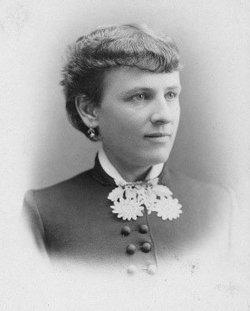 Marie Marguerite Mary <i>Debs</i> Heinl
