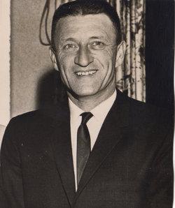 Francis R. Albee