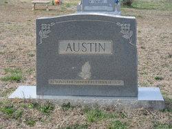 Sam C. Austin