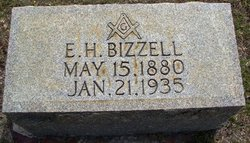Elliott Hiram Bizzell