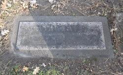 Clara Ethel <i>Bruner</i> Ashcraft
